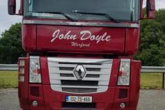 Ken-Web-Gallery-JOHN-DOYLE-2